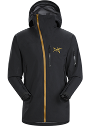 Arcteryx Men's Sidewinder  Jacket