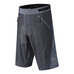 Skyline Air MTB Short Features