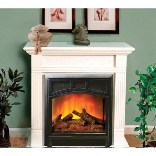 small electric fireplace fireplaceinsert comfort electric fireplace 31731