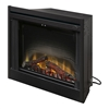 "Dimplex Electric Direct-wire Deluxe Firebox 33"" BF33DXP"