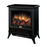 Dimplex Electric Stove CS-12056A