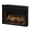 Dimplex Electric Plug-In Firebox DF26L-PRO