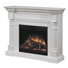 Dimplex Winston Electric Fireplace Package DFP26-1109W