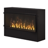 Dimplex Electric Built-In Firebox Opti-myst Pro 1000 GBF1000-PRO