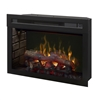 Dimplex Electric Plug-In Multi-Fire Firebox PF2325HL
