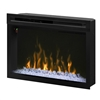 Dimplex Electric Plug-In Multi-Fire Firebox PF3033HG