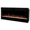 "Dimplex Electric Fireplace Prism BLF5051 50"" Linear"