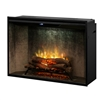 "Dimplex Electric Direct-wire Firebox Revillusion 42"" RBF42WC"