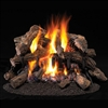 FMI Products Vented Gas Log Set Avalon
