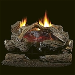 FMI Products Vent Free Gas Log Set Ember Master