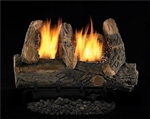 FMI Products Vent Free Gas Log Set Heat Majic