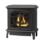 FMI Products Vent Free Gas Stove