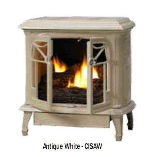 fireplaceinsert com fmi products vent free gas stove
