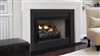 Monessen Vent Free Gas Firebox BUF Series