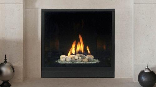 Awe Inspiring Monessen Direct Vent Gas Fireplace Belmont Interior Design Ideas Grebswwsoteloinfo