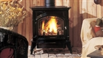 Monessen Direct Vent Gas Stove Concorde