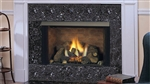 Monessen Vent Free Gas Firebox GCUF-GRUF Series