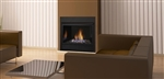 Monessen Vent Free Gas Fireplace Symphony