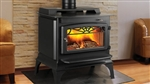 Monessen Wood Burning Stove Windsor