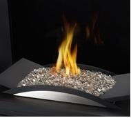 Napoleon Bhd4 Napoleon Bhd4 Direct Vent Fireplace
