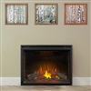 Napoleon NEFB40H Electric Fireplace Ascent Series