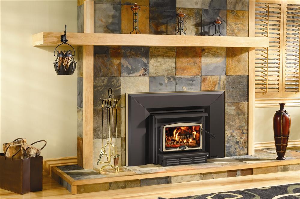 Fireplaceinsert Com Osburn 1100 Fireplace Insert