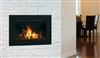 Superior Gas Fireplace Insert DRI2530