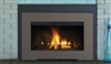 Superior Gas Fireplace Insert DRI3030