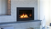 Superior Gas Fireplace Insert DRI3030C Contemporary