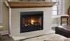 Superior Direct Vent Gas Fireplace DRT2000