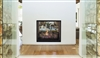 Superior Direct Vent Gas Fireplace DRT63ST