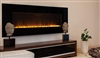 Superior Electric Fireplace ERT4000