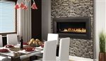 Superior Vent Free Gas Fireplace VRL4543