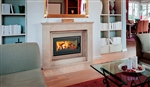 Superior Wood Fireplace WRT4820