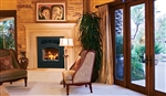 Superior Wood Fireplace WRT4826