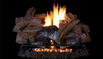 Superior Vent Free Gas Log Set Wild Timber (LTF-WT)