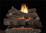 Vantage Hearth Vent Free Gas Log Set Southern Comfort