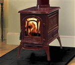Vermont Castings Aspen Wood Burning Stove