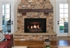White Mountain Hearth DV Fireplace Insert Rushmore