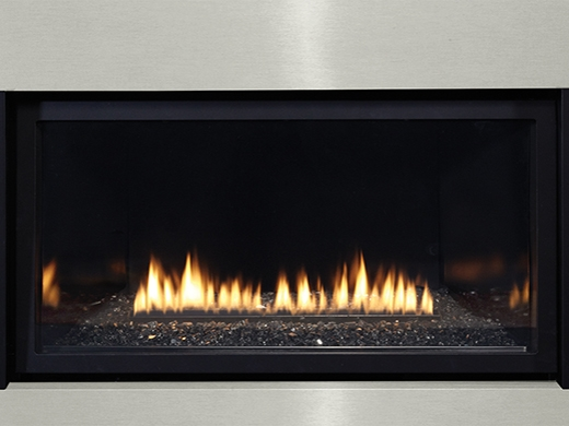 White Mountain Hearth By Empire Comfort Systems Direct Vent Gas