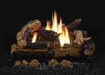 White Mountain Hearth by Empire Vent Free Gas Log Set Kennesaw
