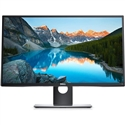 <b>Dell 22 Monitor | P2217H</b> 21.5in Off-Lease Wide LED IPS Display