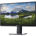 <b>Dell Professional P2319H</b> 23 in Off-Lease Wide-Screen HD LED Backlit LCD Display