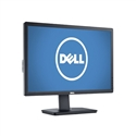 <b>Dell UltraSharp U2312HM</b> 23in Off-Lease Wide-Screen HD LED Backlit LCD Display