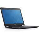 <b>Dell Latitude 14 E5470</b> Intel Core i5 (Dual Core) 2.4GHz, 8GB, 256GB SSD, 14in Full HD (1920x1080) Touch-Screen Display, Win 10 Pro 64-bit Off-Lease Laptop