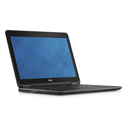 <b>Dell Latitude 12 7000 Series (E7240)</b> Intel Core i7 (Dual Core) 2.1GHz, 8GB, 256GB SSD, 12.5in Full HD (1920x1080) Display, Off-Lease UltraBook Laptop