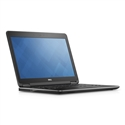 <b>Dell Latitude 12 E7250</b> Intel Core i5 (Dual Core) 2.3GHz, 8GB, 256GB SSD, 12.5in HD (1366x768) Display, Off-Lease UltraBook Laptop