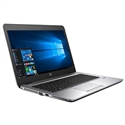 "<b>HP EliteBook 840 G3</b> Intel Core i5-6300U (Dual Core) 2.4GHz, 8GB, 256GB SSD, 14"" Touch Screen HD Display, Win 10 Pro 64-bit OS, Off-Lease Laptop"