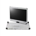 <b>Panasonic Toughbook C2</b> Intel Core i5-4310U 1.9GHz vPro CPU, 4GB,500GB HD, 2-in-1 Convertible Tablet, Off-Lease