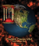 PRUDENT PLACES USA 2014 (CDROM)